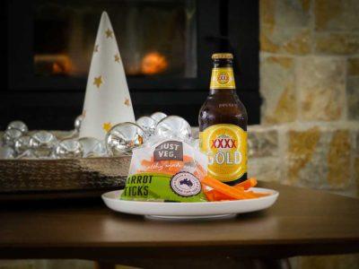 A-very-carroty-Christmas-Santa-Snack