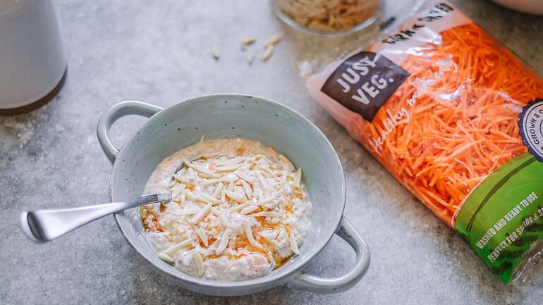carrot-cake-overnight-oats