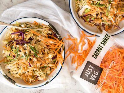 chinese-chicken-salad-recipe-tin-eats
