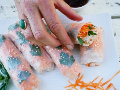 speedy-rice-paper-rolls