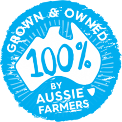Grown-and-owned-by-100-percent-aussie-farmers
