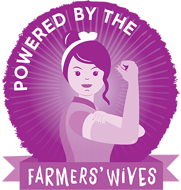 just-veg-powered-by-farmers-wives