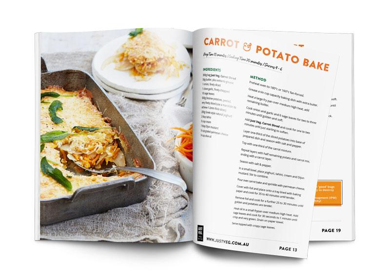 just-veg-winter-recipe-book