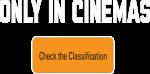 spider-verse-competition-just-veg-in-cinemas