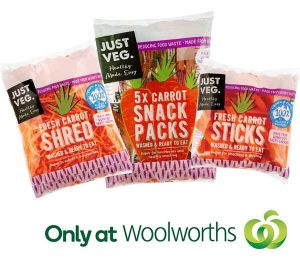 just-veg-pack-trio-only-at-woolworths