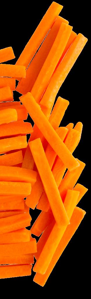 just-veg-carrot-sticks