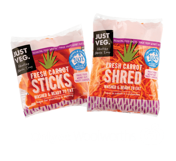 just-veg-pack-sticks-shred-only-at-ww